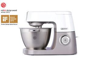 Kenwood-KVC5000T-Chef-Sense-Mixer