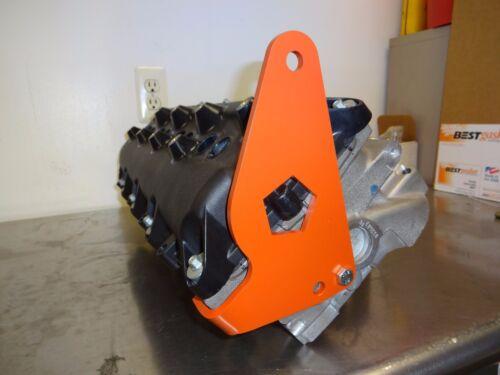 5.7L 6.1L 6.2L 6.4L 7.0L Hemi Grabber Engine Lifting Brackets