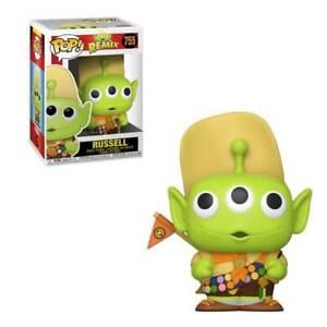 FUNKO-POP-VINILO-Pixar-Alien-REMIX-Russell-755-preventa