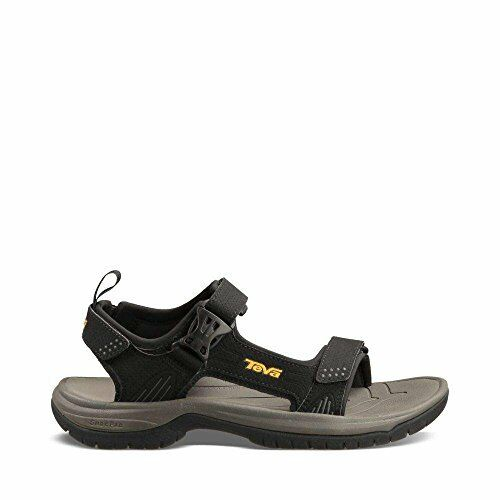 Teva Mens Holliway Sandal- Select SZ Color.