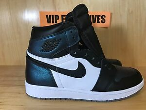 youth air jordan 1 nz