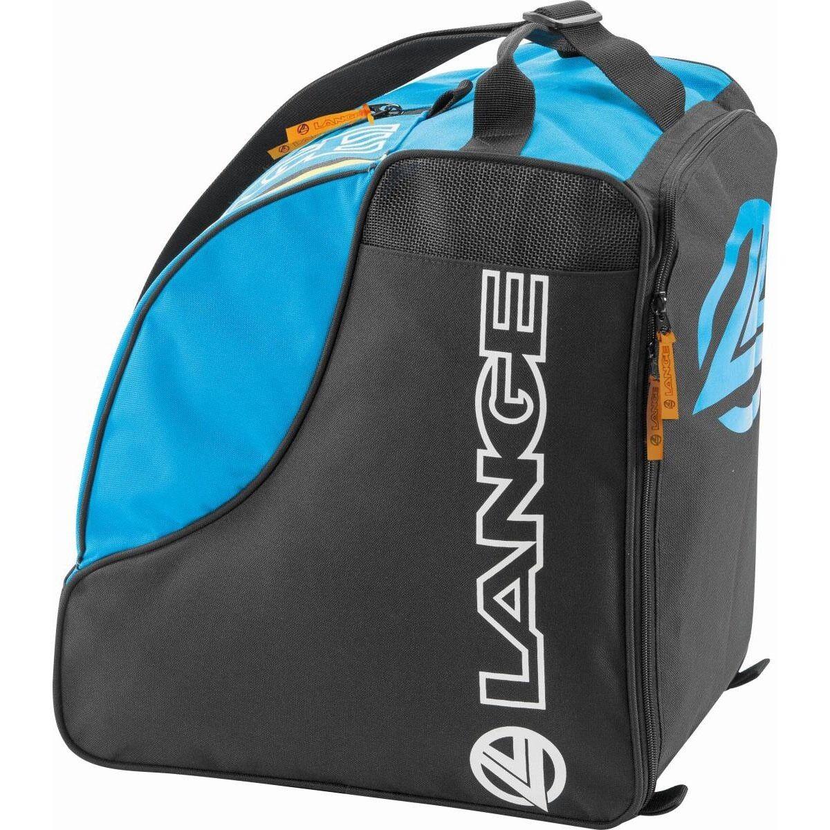 Lange Bag Medium Stiefel Bag Lange Skischuhtasche 564d23