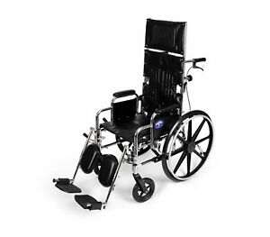 Medline-Reclining-Wheelchair-with-18-034-W-x-17-034-D-Seat-MDS808450