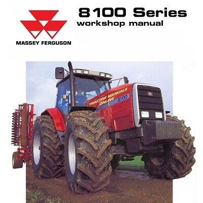 Motorola MR850 Diodo Rectificador 3 A 80 V OM0099 2 Piezas Axial