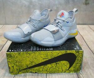 NICE Nike PG 2.5 x Playstation Paul