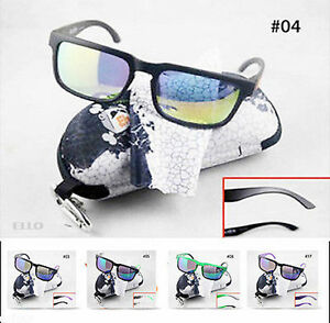 09e6da21e9 Image is loading Stock-Mens-Womens-Glasses-Cycling-Vintage-Ken-Block-