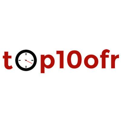 top10ofr
