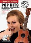 Strumalong Ukulele: Pop Hits by Omnibus Press (Paperback, 2011)