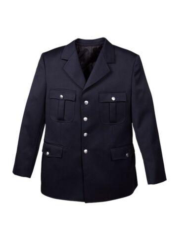 Feuerwehr Sakko Uniform Anzug Rheinland-Pfalz Uniformsakko Ausgehuniform RLP