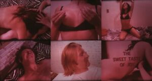 16mm-Film-Pornography-in-New-York-1972-Documentary-on-the-Adult-Industry-in-NY