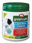 M&c Green-um Lawn Burn Control for Dogs 350 Tablets Posted Today If Paid B4 1pm