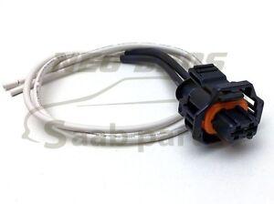saab 9 3 amp 9 5 1 9 diesel injector repair kit wiring loom image is loading saab 9 3 amp 9 5 1 9
