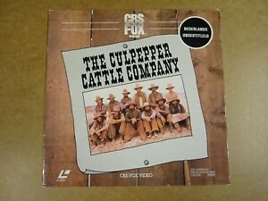 LASERDISC-THE-CULPEPPER-CATTLE-COMPANY