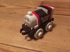 *Tootsie Roll Percy*#65*New In Bag*Thomas Minis **2016 Tootsies*Trusted Seller!