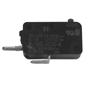 28QBP0497 ERP Replacement Button Switch NON-OEM 28QBP0497 28QBP0497