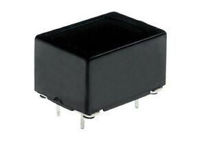 Buzzer-elettronico-da-circuito-stampato-3-8V-4-5V-5V-6V-pcb-electronic-cicalino