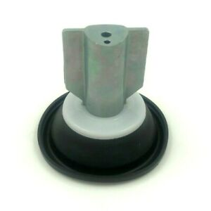 CM140301-Membrana-Carburatore-Piaggio-X-Evo-125-Beverly-Vespa-MP3-Carnaby