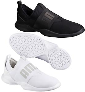 Puma-Dare-Turnschuhe-Laufschuhe-Damen-Sneaker-Trainers-Sportschuhe-5890