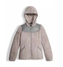 1aae4311a098 The North Face Infant Oso Hoodie - Purdy Pink - 3m