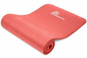 Prosource-Premium-1-2-Inch-Extra-Thick-71-Inch-Long-High-Density-Exercise-Yog