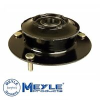 Volvo 240 260 Suspension Strut Mount Front Meyle