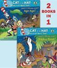 Trick-Or-Treat!/Aye-Aye! by Random House USA Inc(Paperback / softback)