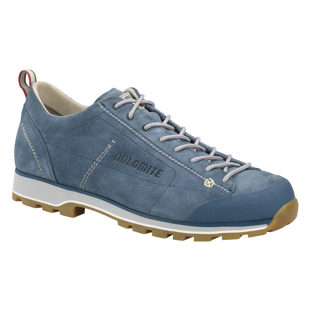247950 0587 cinquantaquattro l Outdoor Schuh von Dolomite
