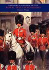 Regimental Records of the Royal Welch Fusiliers - Vol Iv. 1915-1918. Turkey - Bulgaria - Austria: 2005: v. Iv by C. H. Dudley Ward (Hardback, 2006)