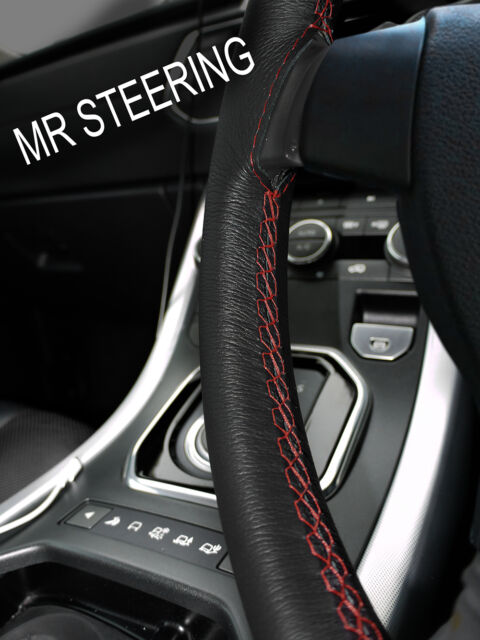 Car Styling Steering Wheels Boss Kits For Nissan Silvia