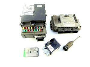 Unidad-de-Control-Conjunto-8200311550-Renault-Espace-IV-2003-2006