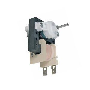 Ventilador-Motor-de-Enfriamiento-Refrigerador-Para-Como-Kupper-Arbusto-433588