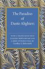 The Paradiso of Dante Alighieri by Cambridge University Press (Paperback, 2015)