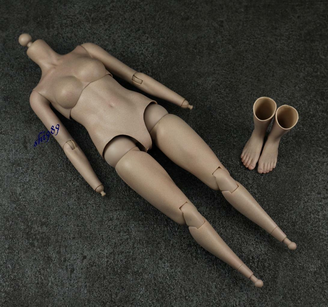 heta leksaker Suicide Squad Harley Quinn MMS407 Fånge Version 1  6 Body & Pegs Set