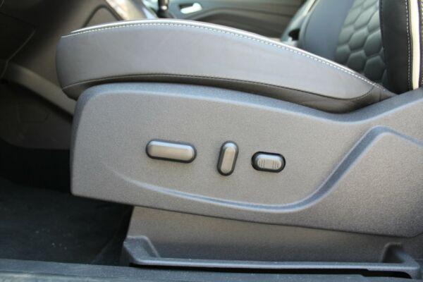 Ford Kuga 1,5 SCTi 176 Vignale aut. AWD - billede 4