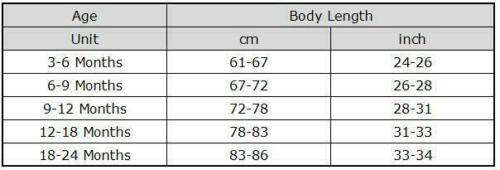 One-piece New-born Baby Infant Boys Girl Romper Hoodie Jumpsuit Bodysuit Clothes
