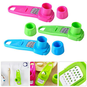 Multi-Function-Mini-Ginger-Garlic-Grinding-Grater-Planer-Slicer-Cutter-Tools