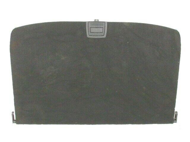A1696800141 Revêtement Plate-Forme Moquette Mercedes Classe A 180 Cdi (W169) 2.0
