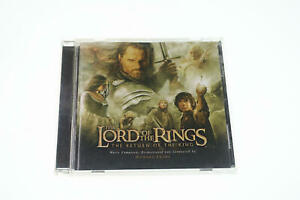 THE-LORD-OF-THE-RINGS-THE-RETURN-OF-THE-KING-CD-A11242