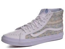6786164d35 item 1 Vans Sk8 Hi Slim Skateboard Shoes Women Men Choose Colors   Sizes -Vans  Sk8 Hi Slim Skateboard Shoes Women Men Choose Colors   Sizes