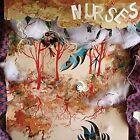 Apple's Acre 0656605132914 by Nurses Vinyl Album