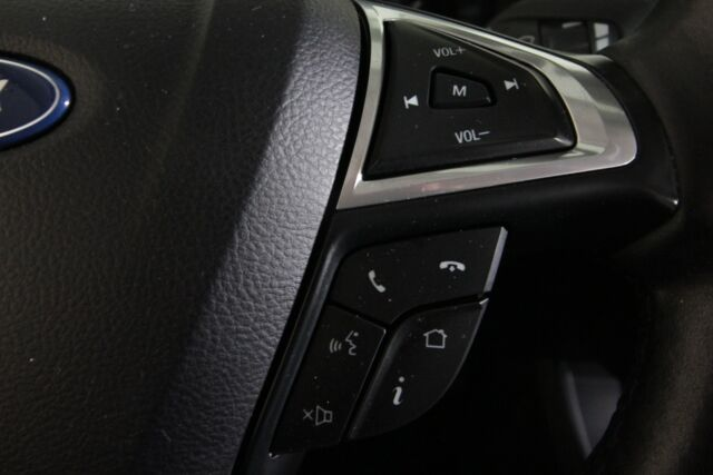 Ford Galaxy 2,0 TDCi 120 Trend