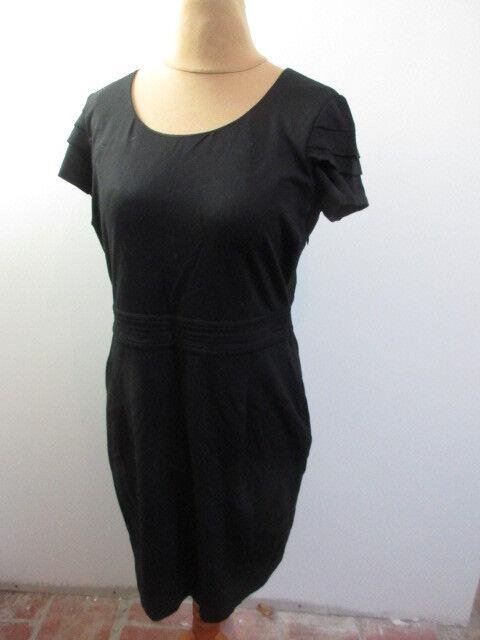 Robe LIU.JO black size 38 à - 61%