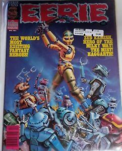 WARREN-MAGAZINE-EERIE-COMICS-120-APRIL-1981