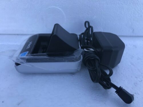 Vtech Cordless Phone Charger W// AC Power Adaptor For LS6205 LS6215 LS6225 LS6226