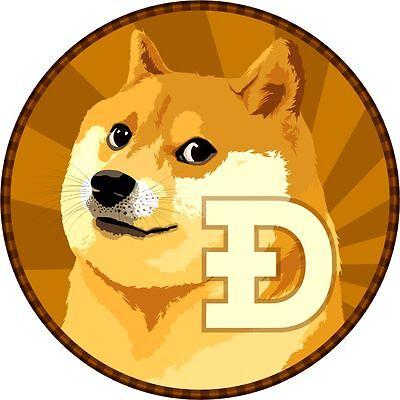 Dogecoins Kaufen