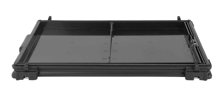 Preston Innovations Absolute Mag Lok Shallow Side Drawer Unit  P0890009