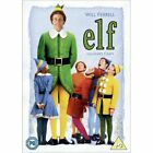 Elf (DVD, 2017)