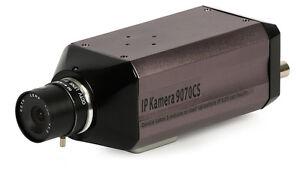Camera-IP-Haute-Definition-720L-HD-Aviosys-9070-CS