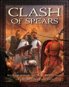 CLASH-OF-SPEARS-Ancien-Wargame-Regles