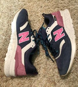 chaussure new balance homme 997h